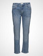 Fiveunits Vanessa 504 Crop, Decade, Jeans
