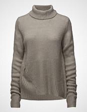 Cheap Monday Haunt Knit