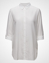 InWear Badele Shirt Lw
