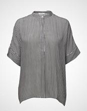 Samsøe & Samsøe Sami Ss Shirt Aop 7950
