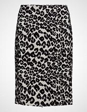 InWear Zenia Skirt Hw