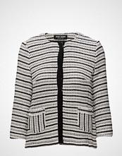 Gerry Weber Jacket 3/4 Sleeve Un