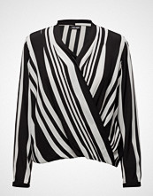 Gerry Weber Blouse Long-Sleeve