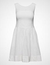 Hilfiger Denim Gathered Skirt Dress S/S 16