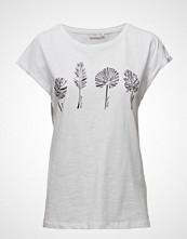 Fransa Himan 2 T-Shirt