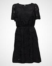 InWear Gora Dress Lw