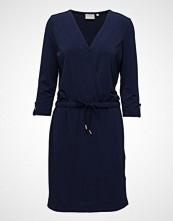InWear Yamini Dress Kntg
