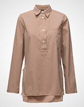 Hope Cover Shirt