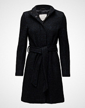 InWear Vivian Chimney Coat Ow