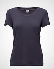 Saint Tropez Tshirt With Round Neck