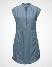 Calvin Klein Dana Ss Shirt Dress,