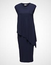 InWear Cate Dress