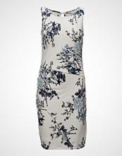 Fransa Hiself 1 Dress