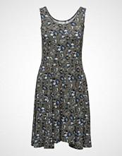 Fransa Hidotto 2 Dress