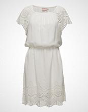 InWear Fairy Tunic Dress