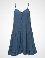 Designers Remix Kelsey Dress