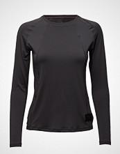 Newline Black Airflow Shirt