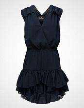 Designers Remix Enigma Dress
