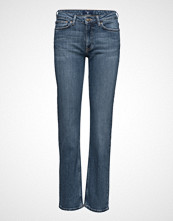 Gant Straight Blue Denim Jean