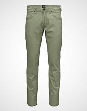 Lee Jeans Daren Zip Fly Sage Green