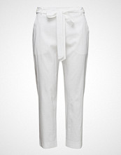 Filippa K Lan Cropped Pants