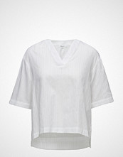 Filippa K Ria V-Neck Shirt