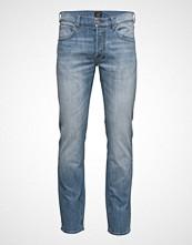 Lee Jeans Daren Worn In