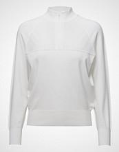 Filippa K Net Zip Pullover