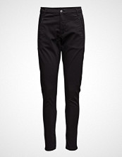 Fiveunits Jolie 606 Gun Black, Jeans