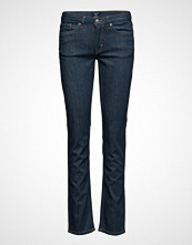 Gant Dana Basic Denim Jean