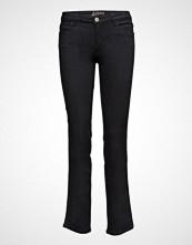 GUESS Jeans Curve X Cigarette