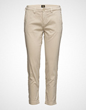 Lee Jeans Slim Chino Bleached Sand