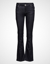 2nd One Uma 112 Golden Rinse, Jeans (31)