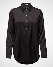 Filippa K Tailored Silk Shirt