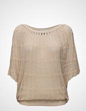Saint Tropez Pointelle Knit