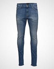 Tiger of Sweden Jeans Evolve