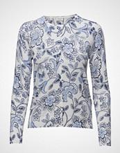 Gerry Weber Edition Jacket Knitwear
