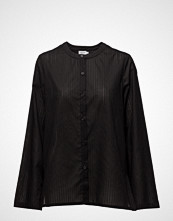 Filippa K Ria Shirt
