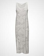 G-Star Lyker R T Tanktop Dress