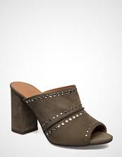 Billi Bi Sandals