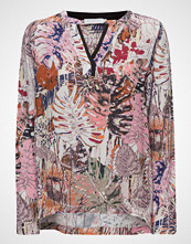 Coster Copenhagen Jungle Print Shirt