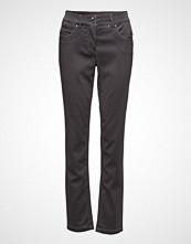Brandtex Jeans-Denim