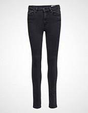 Diesel Women Skinzee-High L.32 Trousers