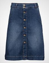 InWear Agnes Short Skirt Hw