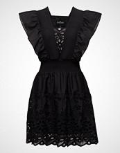 Designers Remix Greta Dress