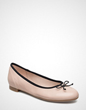 Clarks Couture Bloom