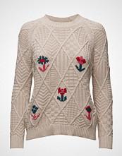 Intropia Sweater