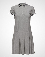 Tommy Hilfiger Melinda Polo Dress Ss