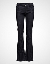2nd One Uma 112 Golden Rinse, Jeans (33)