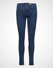 Diesel Women Slandy L.32 Trousers